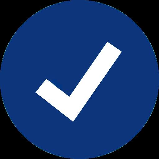 tick-1
